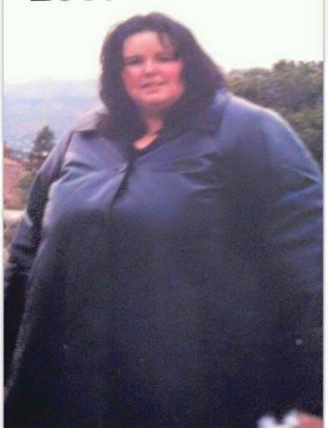Genesis Weight Loss Story - Tonya Evans