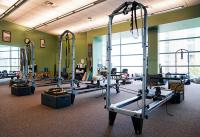 Midtown Crossing Pilates