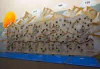 East Olathe Kids Rock Wall
