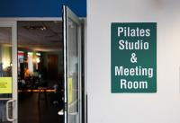 Genesis East Olathe Pilates