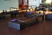 East Olathe Pilates Studio