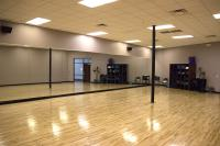 Leavenworth Gym Studio