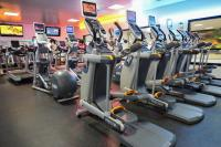 East Central Cardio Equipment