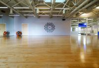 West Central Yoga Studio