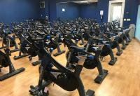 Ridgeview Cycle Studio