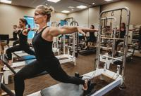 Ridgeview Pilates