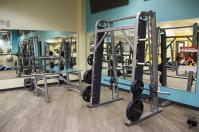 Smith Machine Genesis