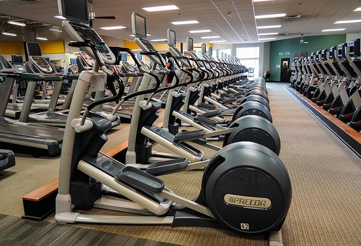 lincoln gyms genesis health clubs o street lincoln gyms genesis health clubs o