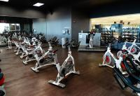 Tara Plaza Cycle Studio