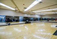 Shadow Lake Group Fitness
