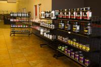 Genesis Supplements For Sale