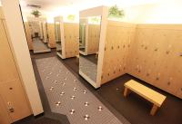 miramont_north_locker_room