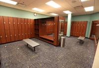 miramont_central_locker_rooms2