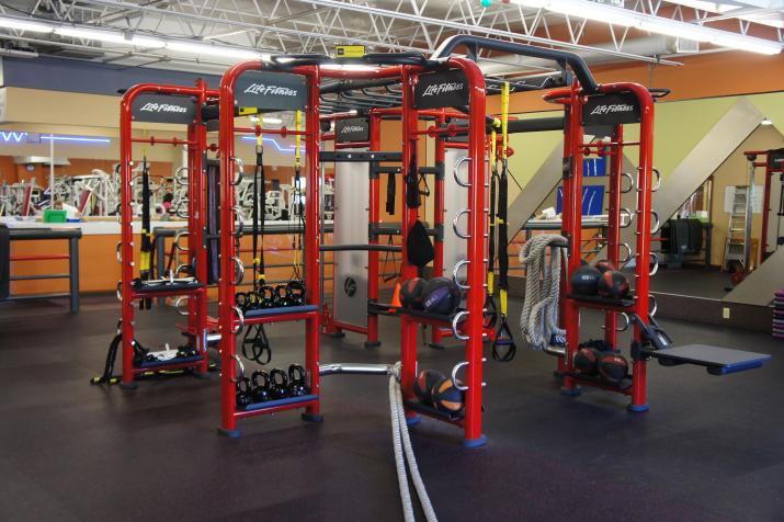 lincoln gym genesis health clubs racquet club genesis health clubs racquet club