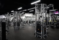 Genesis Fort Collins Gym