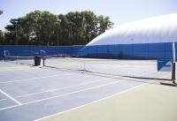 KC Racquet Club Tennis