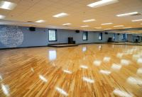 KC Racquet Club Fitness Studio