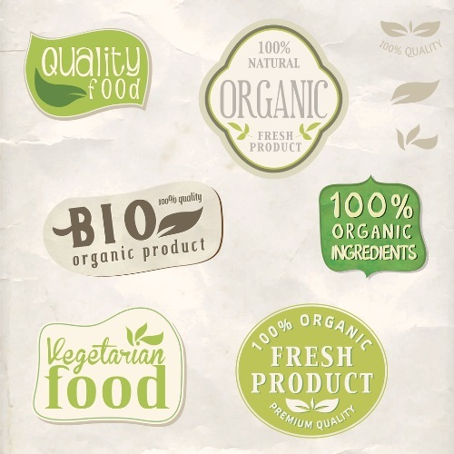 Healthy Organic Food Options