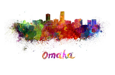 Where Does Omaha Rank on the Healthiest Cities in America List?
