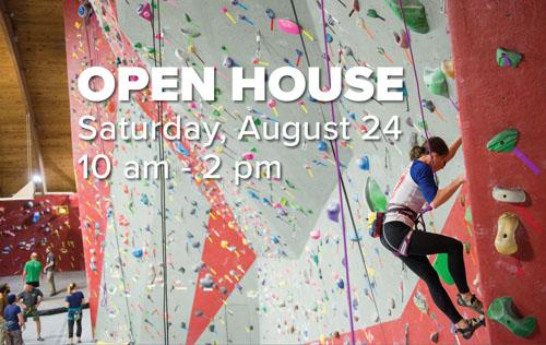 Colorado August Newsletter