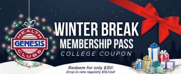 get a membership pass this winter