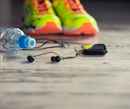 How Music Can Benefit Your Workout