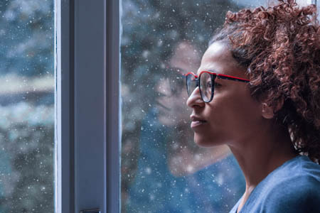 Overcome Seasonal Depression with these 5 Tips