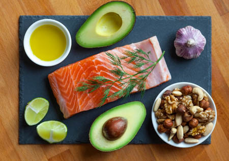 Low Carb Dieting For Beginners