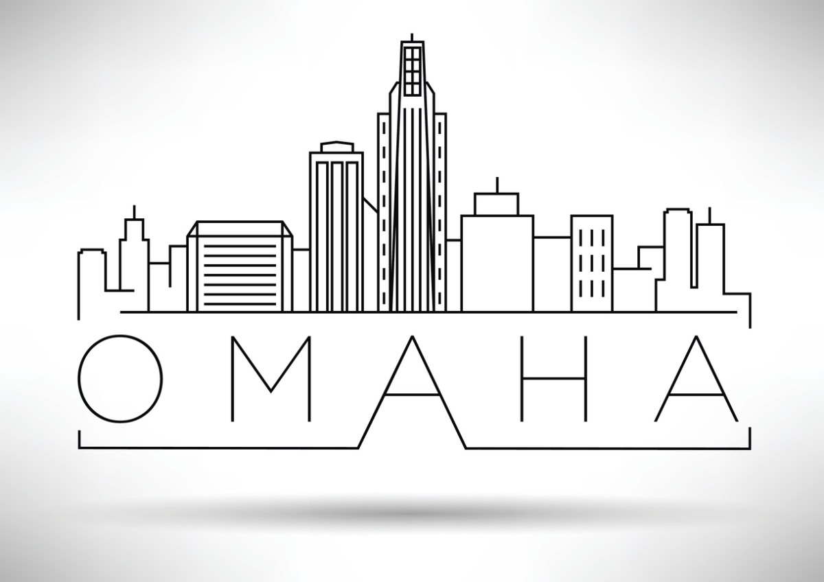 Healthy Restaurants in Omaha