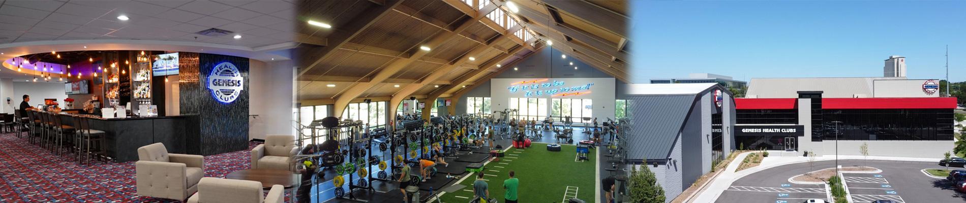 overland park gym genesis health clubs kansas city area genesis health clubs kansas city